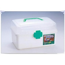 wholesale family first aid kit