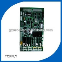 Free Shipping !!! elevator Board DCL-243 elevator main board  Elevator parts