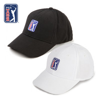 Golf ball cap ,elastic mesh,Men's, sunscreen, breathable, summer paragraph.free shipping