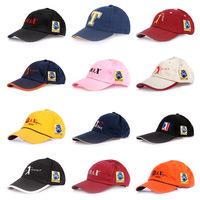 golf ball cap, golf hat