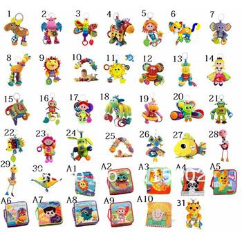 http://i00.i.aliimg.com/wsphoto/v0/1286521962/5pcs-you-can-choose-41-style-Lamaze-Toy-Crib-toys-rattle-teether-infant-early-development-plush.jpg_350x350.jpg