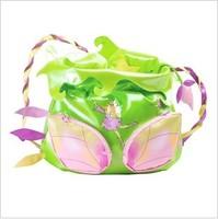 Fashion Girl's waterproof backpack school bag small Women 2013 Sunlun Free Shipping