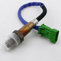 Free Shipping Original 4s 206 207 307 308 c2 16v bombards picasso elysee oxygen sensor