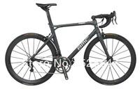 Bicycle frameset/full carbon frameset/carbon BMC frameset/IMPEC full carbon frames EMS Free shipping