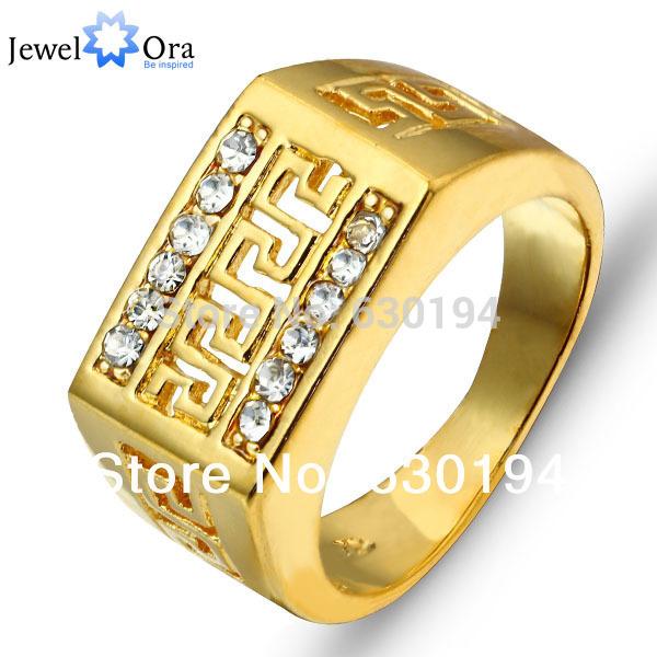 rings for gold rings for cheap