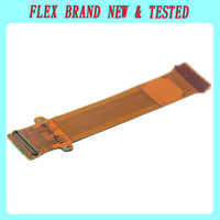 Best Price Brand New For Sony Ericsson Xperia W20 W20i Slide Flex Cable Top Quality Free Shipping