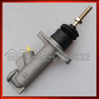 "SPECIAL OFFER 0.875"" / 1"" Handbrake Cylinder For Drift Hydraulic Hand Brake Pump"
