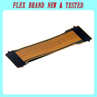 Best Price Brand New For Sony Ericsson Xperia T715 Slide Flex Cable Top Quality Free Shipping
