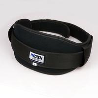 Waist support belt guard waist support belt waist support sports waist support