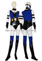 mortal kombat Kitana zentai Lycra spandex suit Unisex cosplay costumes  Halloween  clothing Christmas gift
