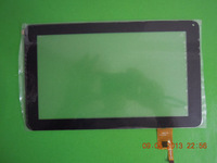 9 screen dr1574-b-01 capacitive touch screen