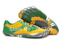 2013 Wholesale / Retail new Men fingers SHOES size EUR: 40 #--45# Free shipping-z186