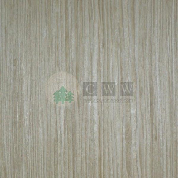 Bubinga veneer engineered veneer wood slices wood veneer timber widely used in furniture plywood - Types veneers used home furniture ...