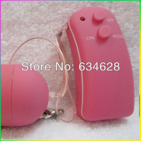Remote Control Egg, Wireless sex egg,10 Speeds sex products