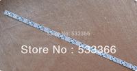 20M WS2811 WS2812 rigid Strip light 5050 SMD 32LEDs/M led digital bar light DC5V with tracking number
