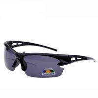 Sport Polarized ess crossbow Sunglasses Designer Black Cycling Driving Glasses Wholesale Sunglasses free shipping