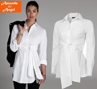 2013 new fashion Ladies' elegant  maternity clothing maternity shirt  Fashion ol shirt maternity blouse  tops