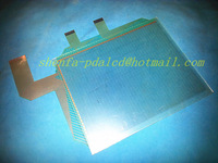 wholesale original new DMC-T2719S1 BKO-C10676H01 BKO-C10676H02 lcd touch screen digitazer