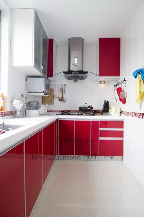 pintar armários mdf vender por atacado  pintar armários mdf comprar por atac # Bancada Cozinha Modular