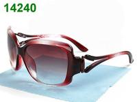 Free Shipping 2013 Fashion Sunglasses Women Sun Glasses wholesale Men Brand Designer Sunglasses Sport  Mirror Original Box