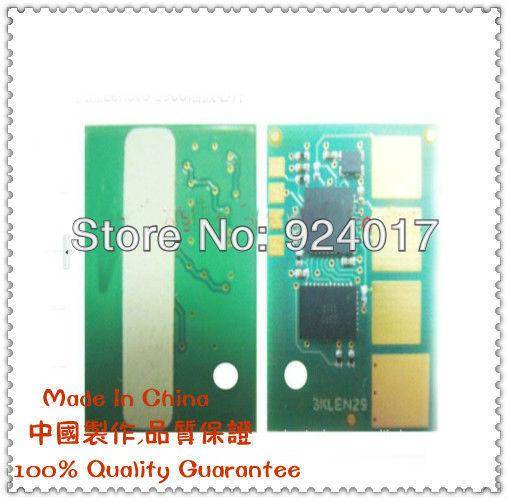 Compatible Dell 2335 2355 Toner Chip,Toner Refill Chip For Dell 2335dn 2355dn Color Printer,For Dell Toner 330-2209 330-2208(China (Mainland))