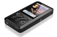 Fiio x3 mp3 hifi digital music player 24bit 192khz