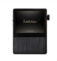 Astell kern ak100 32g mp3 hifi bluetooth music player