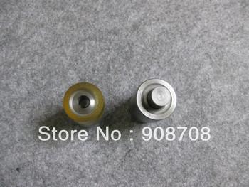 11mm Snap Button Tool Handmade Mold DIY Apparel Machinery