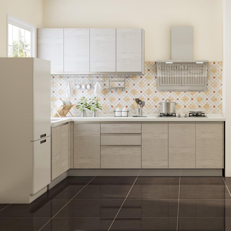 kitchen cabinets orange icool white oak modular kitchen cabinet door
