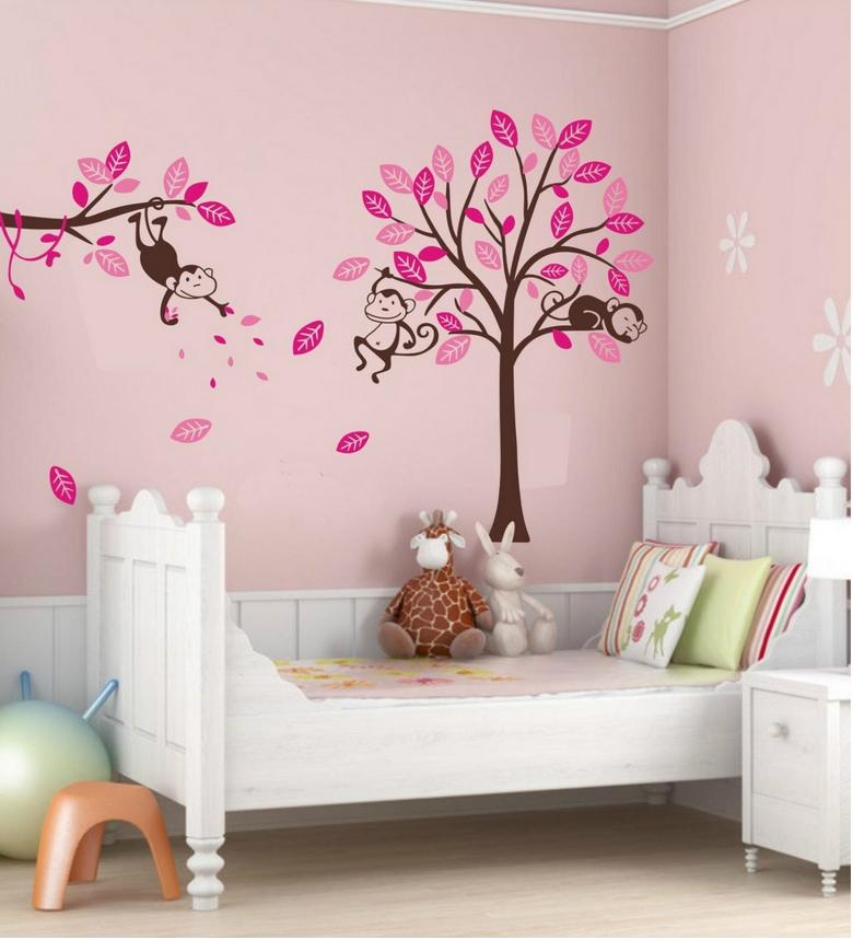 Aliexpress.com : Buy Free Shipping big size large animal rose pink ...