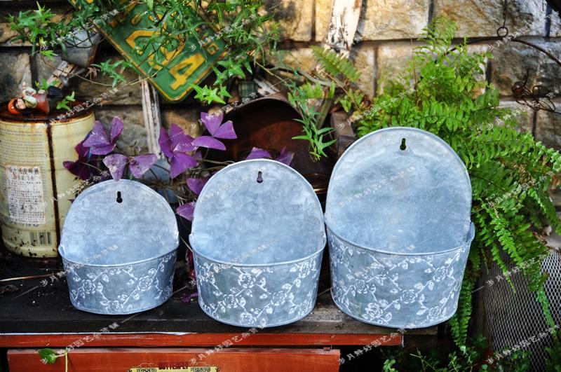 Online kopen wholesale japanse bloempotten uit china japanse bloempotten groothandel - Japanse tuindecoratie ...