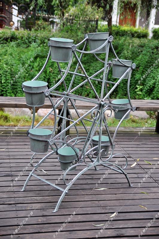Online kopen wholesale pergola decoraties uit china pergola decoraties groothandel - Smeedijzeren pergola ...