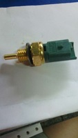 Easterlies 307 2.0 peugeot citroen triumph temperature sensor water temperature sensor plug