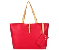leather handbags branded handbag leather bags cheap handbags fashion bag woman red women leather bag