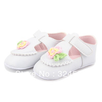 New wholesale 3 PCS/lot   baby toddler shoes baby Princess shoes  children's shoes,free shipping
