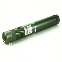 High Power 1W Green Laser Pointer+1x18650+1xCharger+1xGoggle+Gift Box
