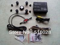Tiretop Royceed.Com Tt268 Car Gps Dvd Tpms External Sensors Tpms Dvd Fitness Dvd Tpms Systems Tire Pressure Monitoring System Ho