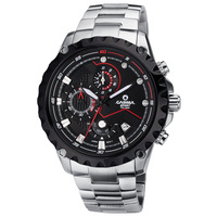Casima watch hyperspeed series male fashion sports watches st-8203-s7