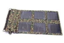 wholesale solar panels