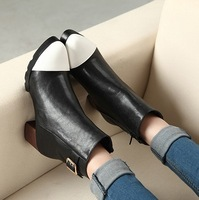 shoes 2013 NEW high heel dress high heels lady platform women sexy pumps fashion boots Hot sell size 35-39