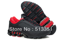 Happy New Year! 2014 Adida Men Athletic Shoes P5000 III Design Men's Gym Shoes Running Shoes Original Quality Tenis Size:40-46