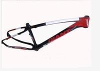 Giant  29er mountain bikes carbon frame