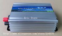 Free shipping! 200W Grid tie inverter DC10.5V~28V AC220V,230V,240V (CP-GTI-200W)
