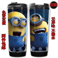 COFFEE CUP coffeee mugs minions cups nimions coffee cups despicable me cups