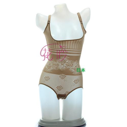 Женское термо-белье женское термо белье 2015031304