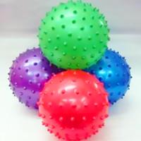 Small massage ball sense child yiwu commodity gift