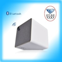 HOT Sale!  Portable Wireless Stereo Bluetooth Speakers w/ Microphone 4 cellphones & Mp3 PG-IH099