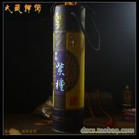 Buddhism supplies buddhist natural incense barreled line fragrance