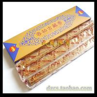 Buddhism supplies natural handmade tibetan incense triratna line lying hong