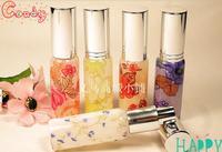 30 ml Glass Perfume Fragrance Oil Atomizer spray Bottle / glass bottle spray
